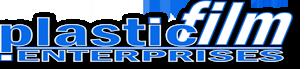 Plastic Film Enterprises